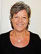 Klik her for at læse mere om Pia Holmgaard Olsen